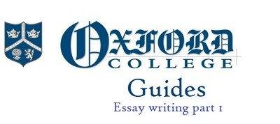 oc_guides_essay