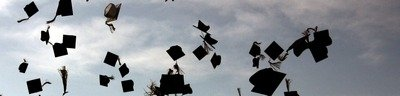 Which Universities accept BTECS