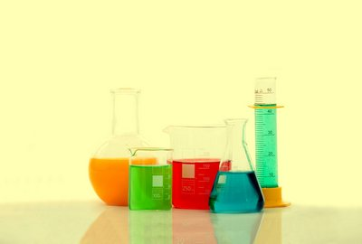 Tips for chemistry students