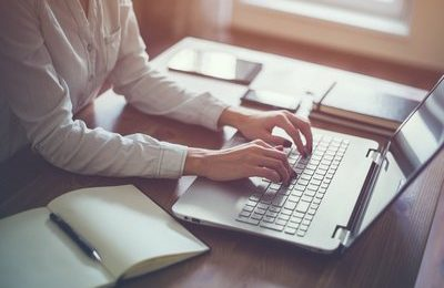 How to make the most of distance learning
