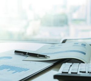 BTEC HNC Business Studies