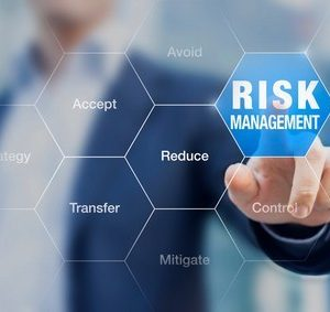 risk management diploma