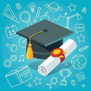 External Students A Level Past Paper Bundle