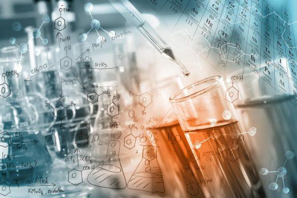 AQA Chemistry A Level Past Paper