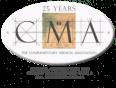 Complimentary Medical Association