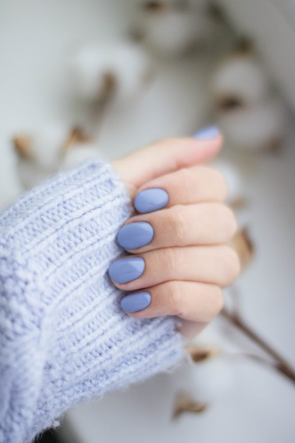 Gel Nail Polish Short Course